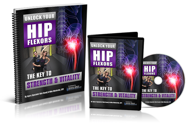 Unlock-Your-Hip